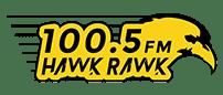 KDHK Logo
