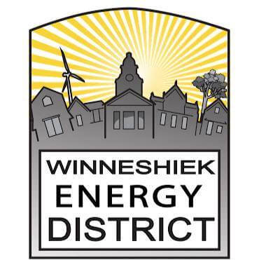 Post Photo for Winneshiek solar fair UPDATED Info!!!