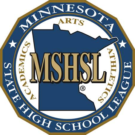 Post Photo for CANCELLATION: MSHSL