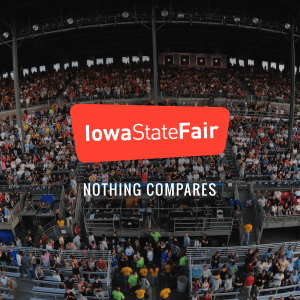 Post Photo for 2020 Fair Special Edition: Iowa 4-H and FFA Livestock Show Information